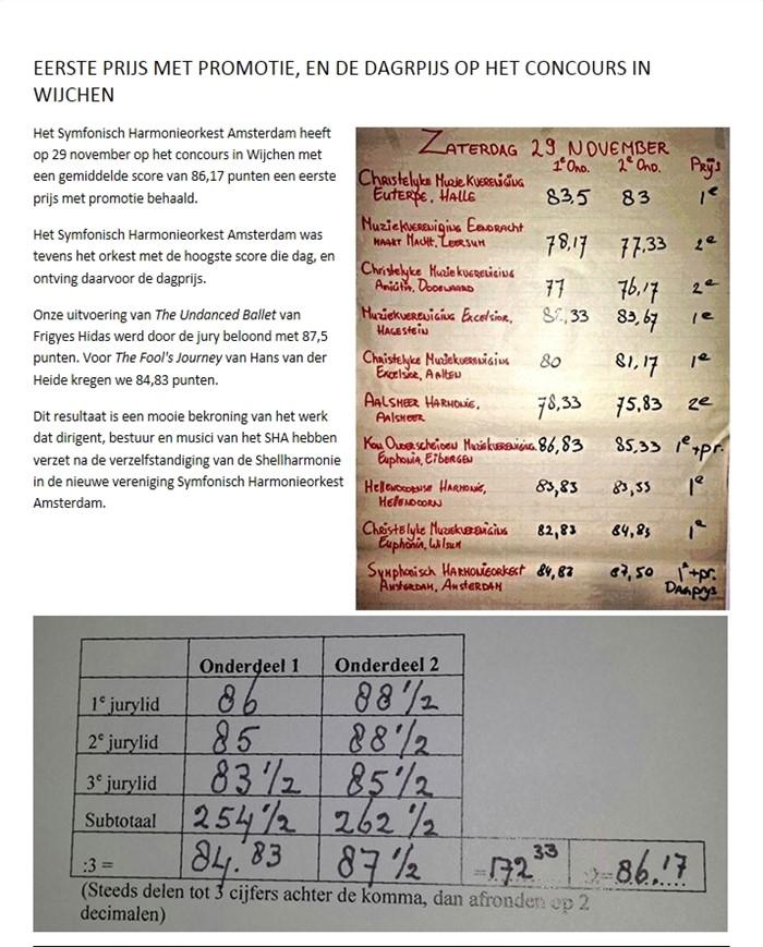 2014-11-29 sha concours wijchen_700x869