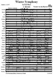 Winter-Symphony-pdf