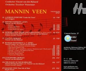 manninveen-back