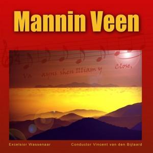 manninveen-front