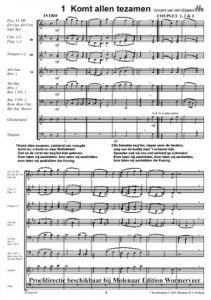 scoresample_7_kerstliederen_300x427