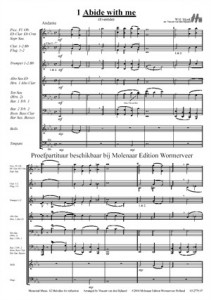 scoresample_memorialmusic_300x427