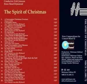 spirit-christmas-back